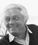 Dino Risi (réalisateur)