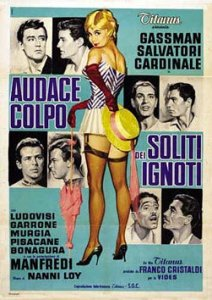 http://paul2canada.files.wordpress.com/2008/08/2-audace-colpo-dei-soliti-ignoti-1960-nloy.jpg