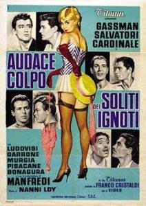 https://paul2canada.files.wordpress.com/2008/08/2-audace-colpo-dei-soliti-ignoti-1960-nloy.jpg