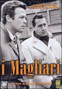 sordi-1959-i-magliari1