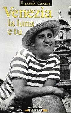 sordi-1956-venezia-la-luna-e-tu