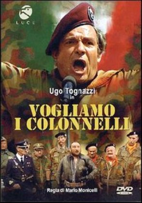 http://paul2canada.files.wordpress.com/2009/03/tognazzi-vogliamo-i-colonnelli.jpg