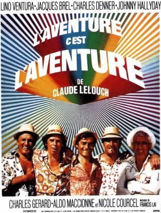 l-aventure-c-est-l-aventure