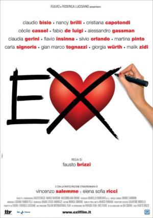 ex-film