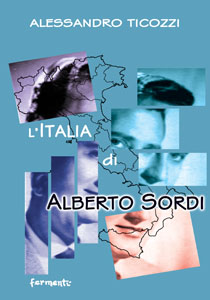 L Italia di Alberto Sordi