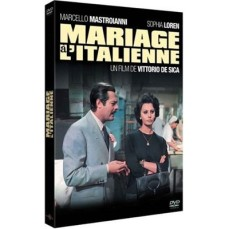 mariage_a_l'italienne