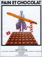 Pane_E_Cioccolata