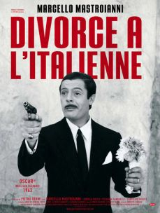 divorce-a-litalienne-affiche