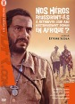PACK SND-Nos heros.indd