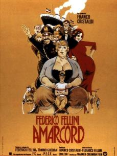 Amarcord 1973