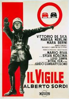 sordi_vigile