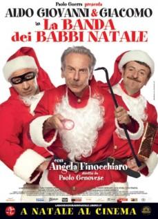 La-banda-dei-Babbi-Natale