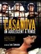 Casanova adolescent a venise