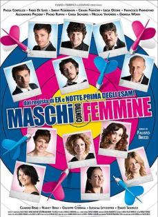 Maschi-contro-femmine-2010