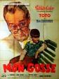 """mon gosse"" VF de ""Totot e Marcelino"""