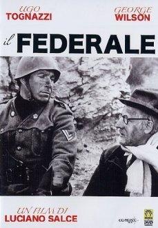 Il-federale-1961