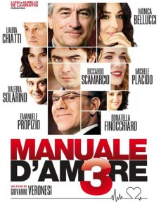 manuale d'amore 3 (2011)