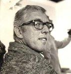 Luciano Salce (réalisateur et acteur)