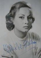 Marisa Merlini