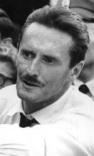 Pietro Germi (réalisateur et acteur)