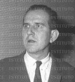 Rodolfo Sonego (scenariste)