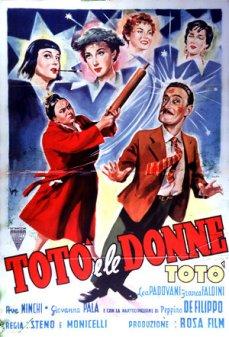 Toto-e-le-donne