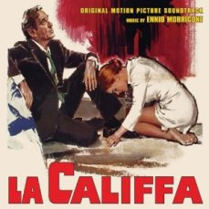 La-Califfa