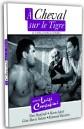 A-Cheval-sur-le-tigre-cavallo-della-tigre