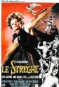 Le-Streghe-1967_VF-les-sorcières