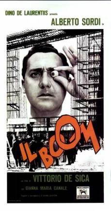 il-boom-1963