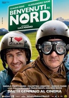 benvenuti-al-nord-2012