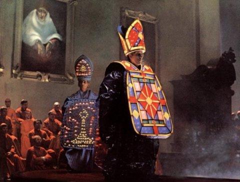 Fellini-Roma-cardinal