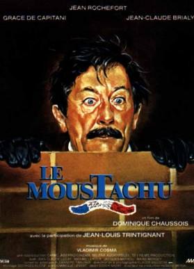 le-moustachu-1987