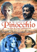 Les_Aventures_De_Pinocchio_(1972)