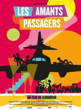 Les-Amants-passagers