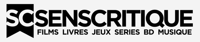 SENSCRITIQUE