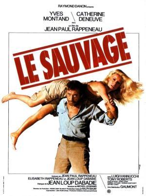 le-sauvage-1975